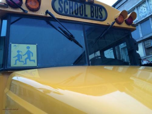 school-bus-freightliner-2001[10]
